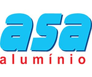 Asa Alumínio