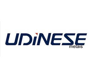 Udinese Metais